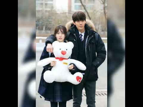 💕Uncontrollably Fond💕ring My Bell💕by Suzy Bae💕