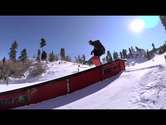 The People's Park: Zak Hale