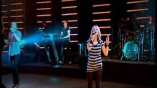 Watch Planetshakers King Of All video