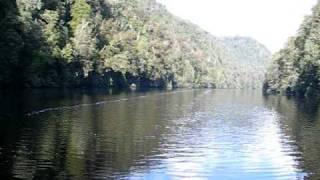 download lagu Gordon Below Franklin Dam - Tasmania gratis