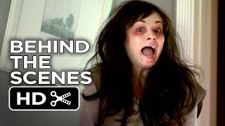 A Haunted House 2 Behind the Scenes - Best Of BRoll (2013) - Horror Comedy Sequel HD