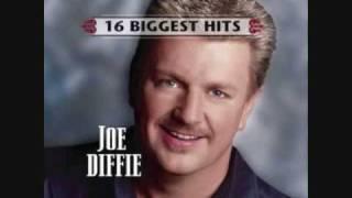 Watch Joe Diffie Its Always Somethin video