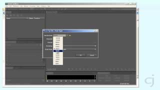 Repairing Corrupted Audio Files