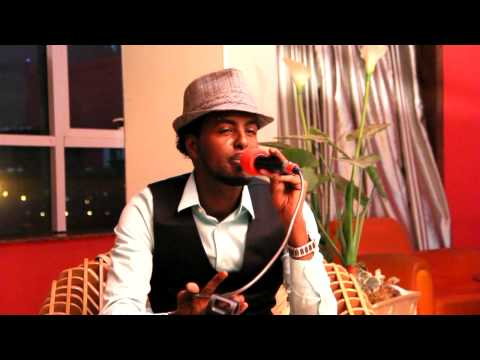 Ahmed Rasta Qalanjo Dumar Official Video 2015 | Hd video