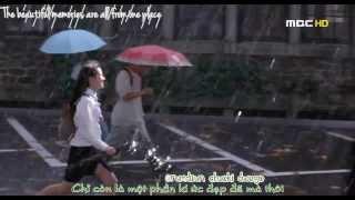 download lagu Vietsub+engsub+kara Me To You, You To Me- The Classic gratis