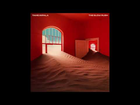Download Tame Impala - The Slow Rush Teaser 1 Hour Loop Mp4 baru
