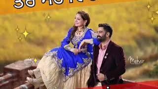 Parada jass mank whatsApp status punjabi video