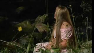 Watch Chloe Agnew Vivaldis Rain video