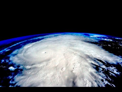 Hurricane Patricia weakens after hitting Mexico