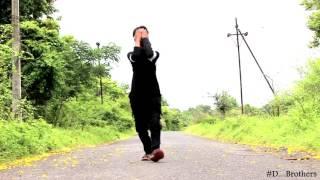 download lagu Baadshaho: Socha Hai  Dance gratis