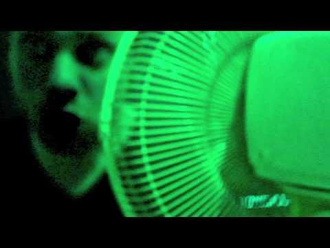 Heißer - Heatwave - XTC Cover