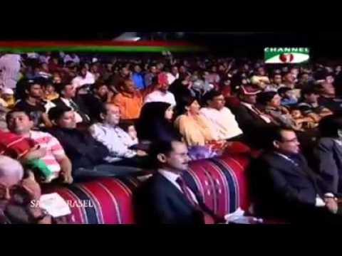 বিয়ে নিয়ে নকুল কুমার বিশ্বাসের গান _ বিয়া করলাম ক্যান? ( Biya korlam ken ) thumbnail