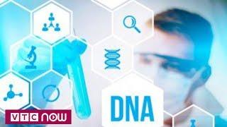 Bi hài chuyện trong phòng xét nghiệm ADN | VTC9