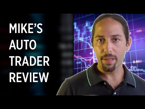 Mikes binary options autotrader