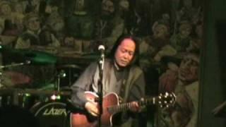 Watch Freddie Aguilar Rosas video