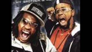 Watch Ying Yang Twins Armageddon video