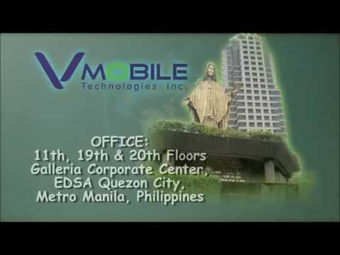 Newest Scandal In Cebu.. video