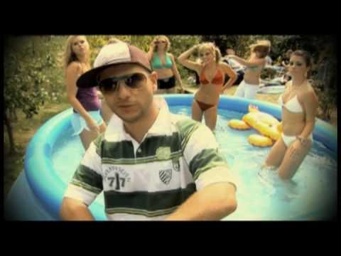 Peny feat. Pyskaty, Zetena - Gorzki Morderca (Official Video)