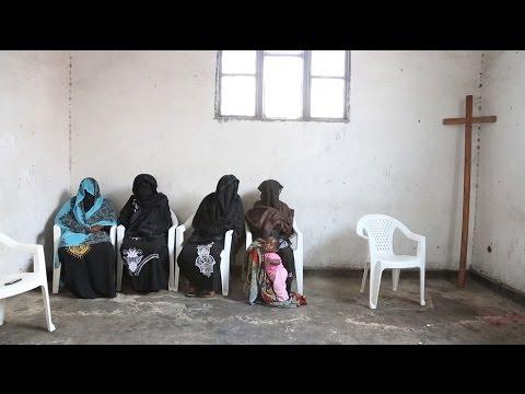 DR Congo: Atrocity Victims Deserve Better Justice