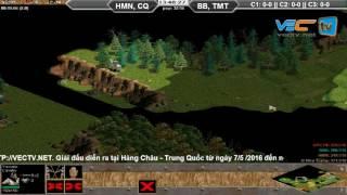 Hoàng Mai Nhi, Cam Quýt vs BiBi , Tiểu Màn Thầu 12/06/2016