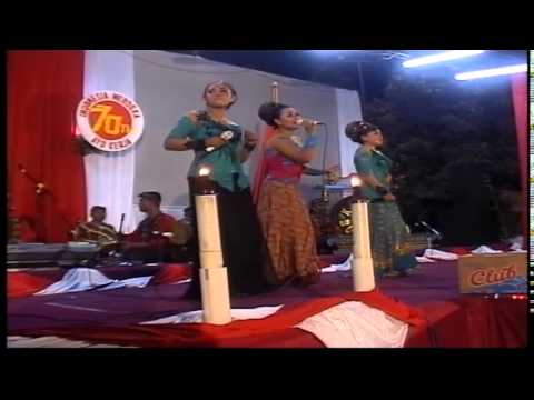 download lagu Karya Budaya - Rangka Vi   Kelangan gratis