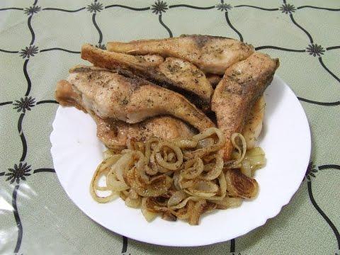 Жарим толстолоб жарим рыбу как жарить рыбу на сковороде.