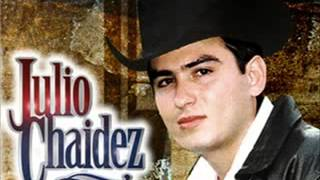 macario leyva  julio chaidez - YouTube