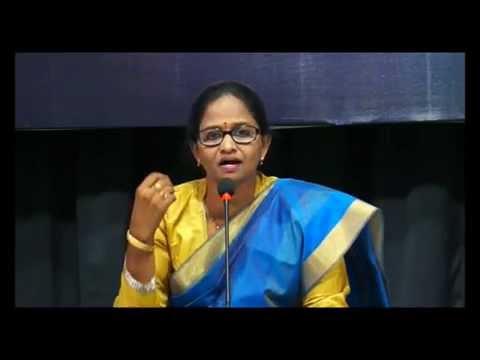 Telugu ghazal unga unga by jyothirmayi malla Download