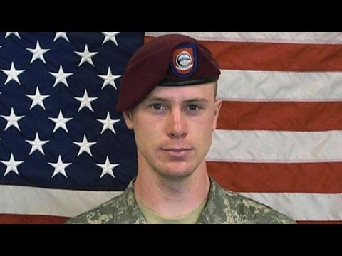 Details behind the Bergdahl prisoner exchange