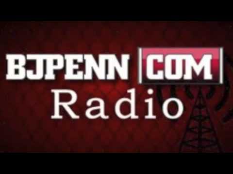 BJPENNCOM RADIO 060513 TJ GRANT DAN LAUZON LYLE BEERBOHM
