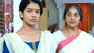 Manjurukum Kaalam | Episode 429 - 05 september | Mazhavil Manorama