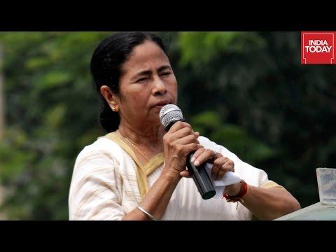 Mamta Banerjee, Reflection Of Woman Power In Politics