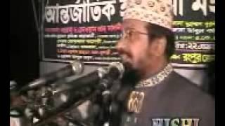 Bangla waz Nurul Islam faruqi