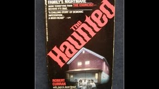 """""""The Haunted"""" (1991)"""