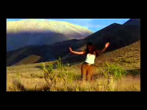 Humsafar Ke Liye Umar.flv video