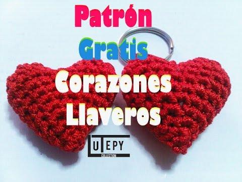 Diversidades: patrones gratis de crochet, amigurumi y
