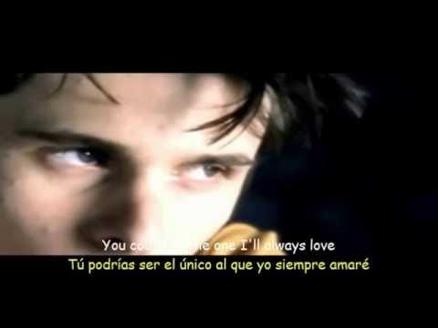 Muse - Unintended (Lyrics & Sub Español) Official Video