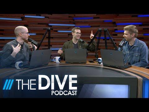 Download The Dive | Patch 9.16 & LCS Semifinals Season 3, Episode 27 Mp4 baru