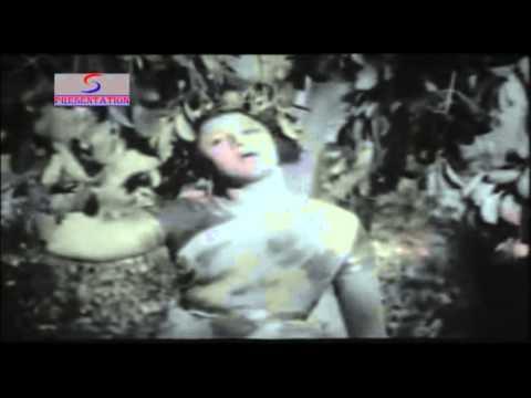 Man Bhavan Sawan Aaya - Uma Devi - CHANDRALEKHA - Rajkumari...