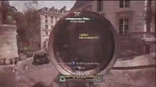 CLIPS THAT GOT ME IN FAZE CLAN