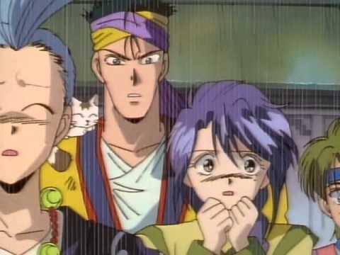 Fushigi yuugi torrent download eng sub