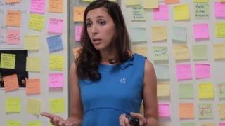 Comment rendre mon entreprise plus sociale?