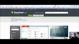 How To Record Picture in Picture Videos  pip  Using Free Software