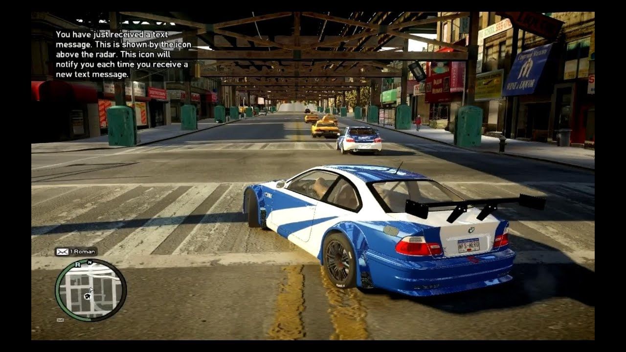 car mods for need for speed most wanted 2012 pc best car. Black Bedroom Furniture Sets. Home Design Ideas