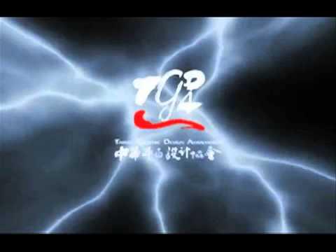 Taipei Radio《上班族放輕鬆 / 路易 節目》專訪