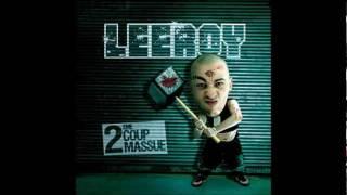 Watch Leeroy Allo Docteur video