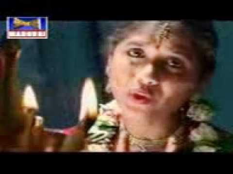 Mallanna Folk Song video
