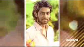 Hridoy khan new song         dewana       ek prithibir prem