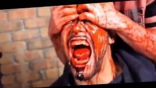 WAPWON COM Real Life Mortal Kombat Fatalities!