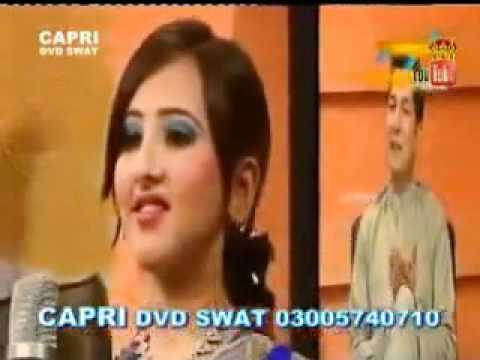 Dilraj Pashto Video Song 2010 Khwala Darzama Yara In Hd video